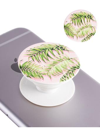 Palm Shadows PopSocket