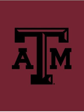 Texas A&M 4