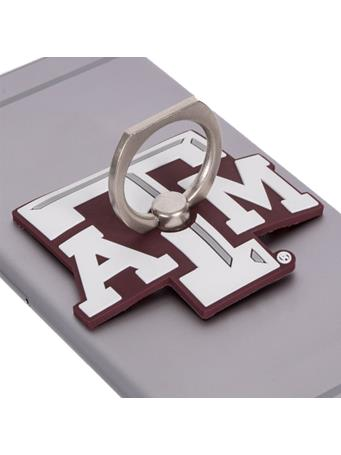 Texas A&M Cell Phone Stand