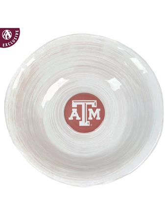 Texas A&M Bowl