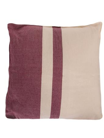 Nativa Block Pillow