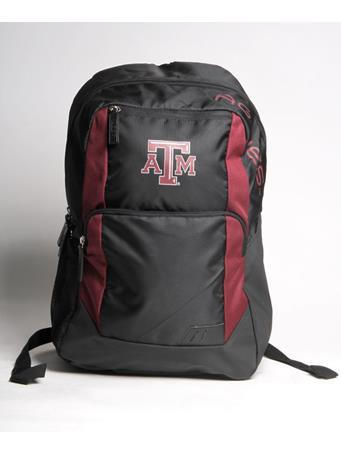 Texas A&M Aggies Closer Backpack