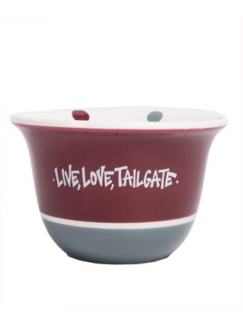 Texas A&M Live Love Tailgate Bowl