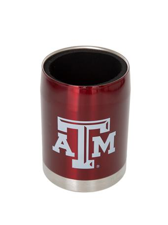 Texas A&M 2 in 1 Coolie