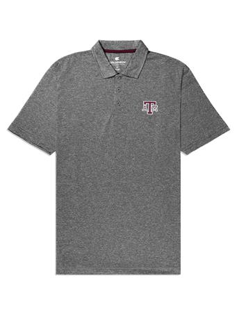 Texas A&M Colosseum Newcastle Polo