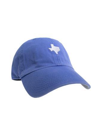 '47 Brand Small Texas State Baserunner