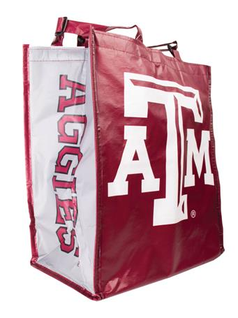 TAMU Cooler Bag