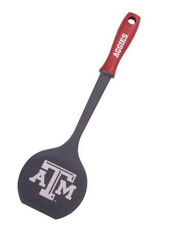 Texas A&M Aggies Fan Flipper