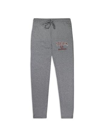 Texas A&M Aggies Men's Article Pajama Pants