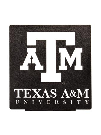 Texas A&M Collegiate Napkin Holder