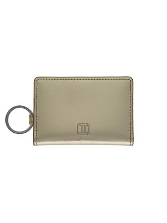 Ossential Gold Rush ID Case