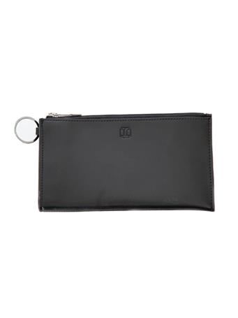 Big Ossential Back in Black Card Case PLUS