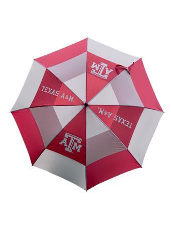Texas A&M Team Golf Umbrella