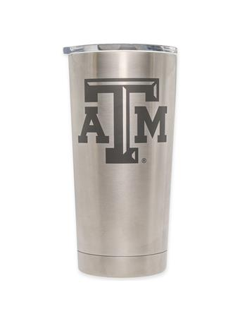 Texas A&M Yeti 20oz Tumbler