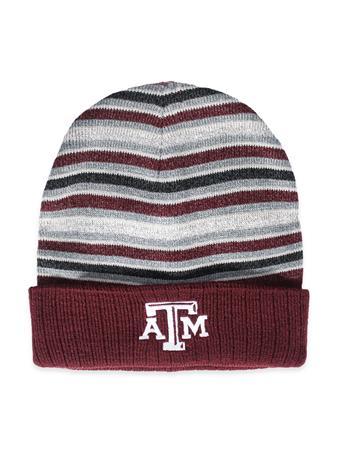 Texas A&M McGoat Knit Cap