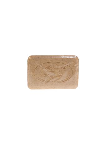 Pré de Provence Soap - Honey Almond