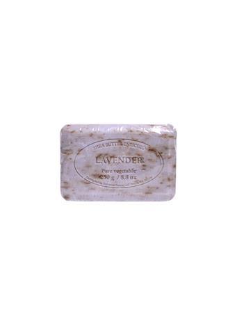 Pré de Provence Soap - Lavender