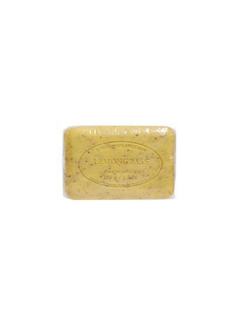 Pré de Provence Soap - Lemongrass