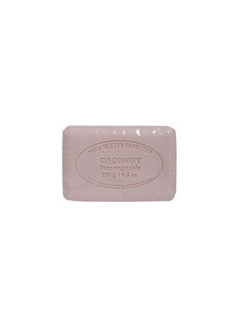 Pré de Provence Soap - Coconut