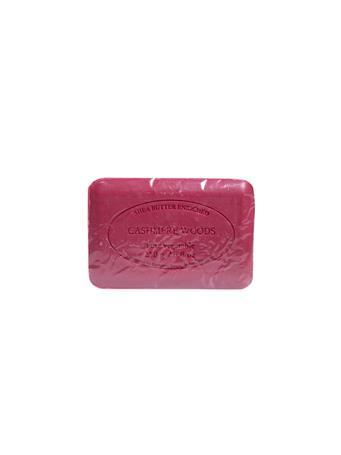Pré de Provence Soap - Cashmere Woods