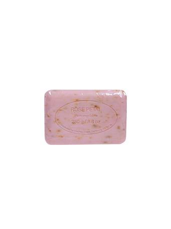 Pré de Provence Soap - Rose Petal