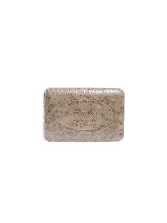 Pré de Provence Soap - Provence