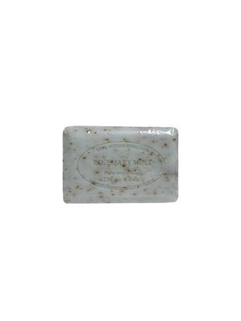 Pré de Provence Soap - Rosemary Mint