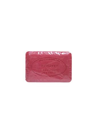 Pré de Provence Soap - Raspberry