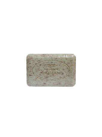 Pré de Provence Soap - Sage