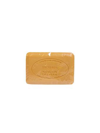 Pré de Provence Soap - Spiced Rum