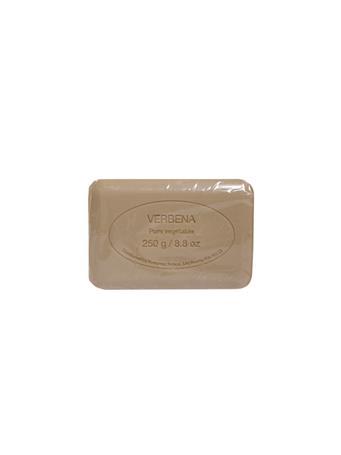 Pré de Provence Soap - Verbena
