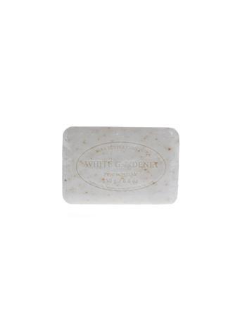 Pré de Provence Soap - White Gardenia