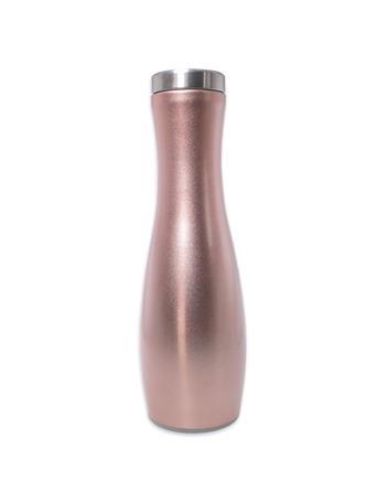 Swig Rose Gold Wine Carafe