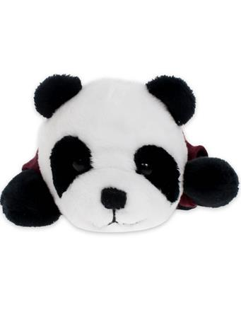 Texas A&M Plush Panda