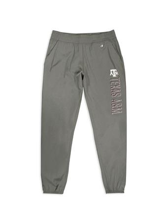 Texas A&M Champion Women's Team Pants