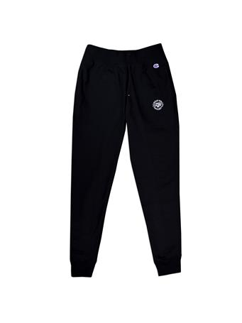 Texas A&M Champion Men's Reverse Weave Joggers