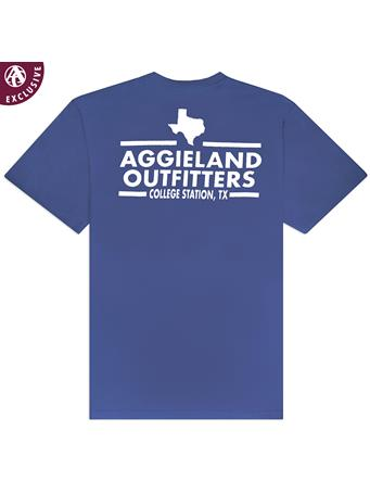 Aggieland Outfitters NSC 2019 T-Shirt