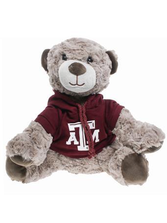 Texas A&M Hoodie Wilson Bear