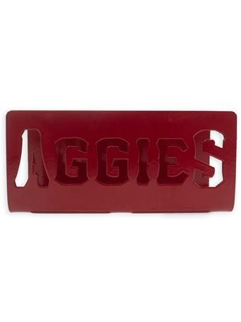 Texas A&M Aggies Business Card Holder