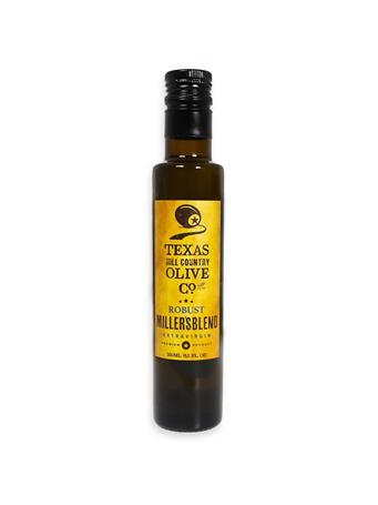 Texas Hill Country Miller's Blend Extra Virgin Olive Oil