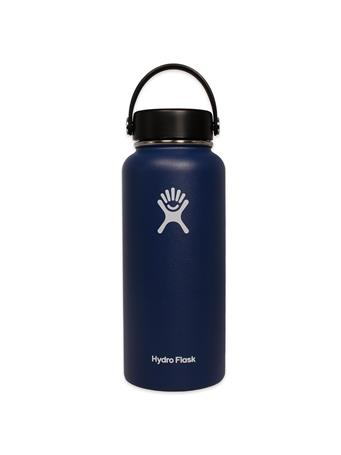 Frost 32oz. Wide Mouth Hydro Flask
