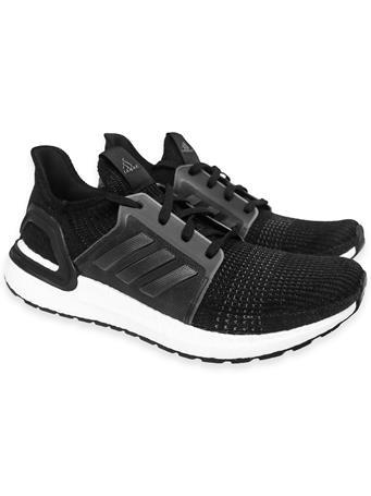 Adidas Ultraboost Men's Running Tennis Shoes