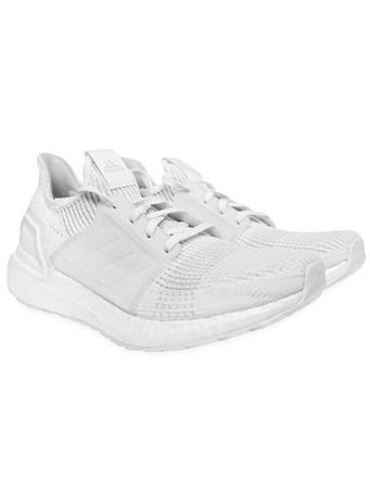 Adidas Ultraboost Women's Running Tennis Shoes