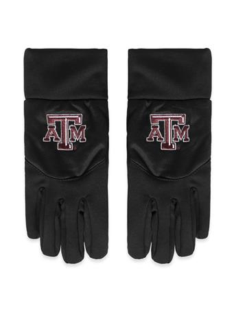 Texas A&M High End Neoprene Gloves
