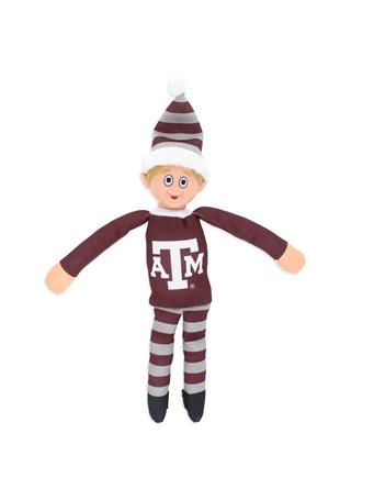 Texas A&M Elf