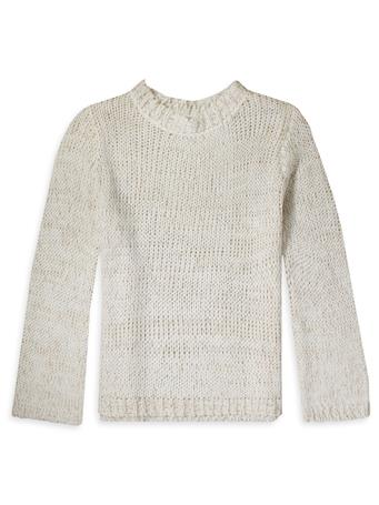 Z Supply Washington Knit Sweater