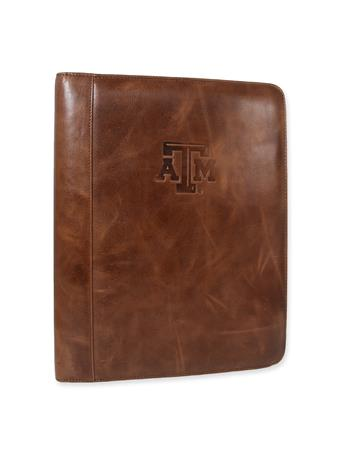 Texas A&M Westbridge Padholder