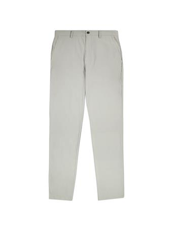 Texas A&M Ivy Citizens Men's Stretch Trouser Pant