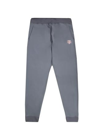 Texas A&M Ivy Citizens Women's Jogger Pant