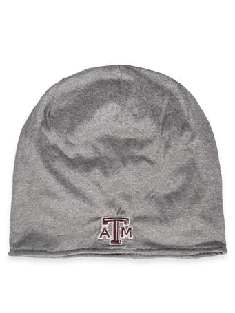 Texas A&M Adidas Performance Beanie